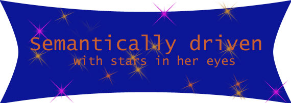 Semanticallydrivenstars