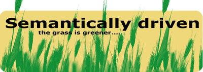 Semanticallydrivengrassisg